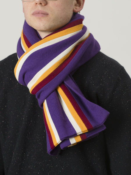Arts Faculty Scarf