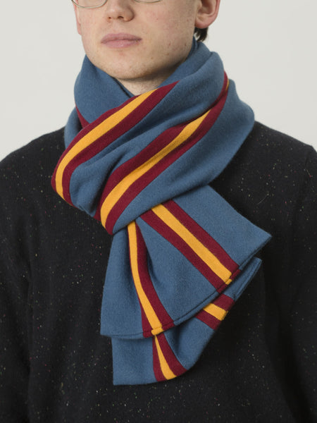 Engineering Faculty Scarf