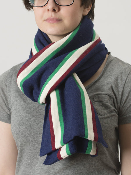 Dental Faculty Scarf