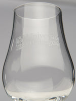 Whisky Tasting Glass - detail