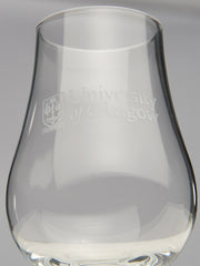 Whisky Tasting Glass