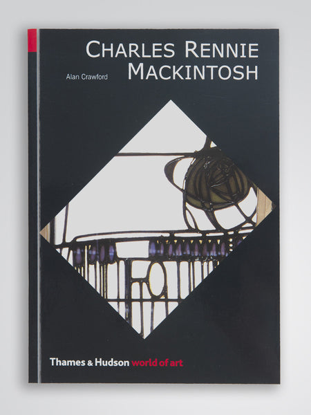 Charles Rennie Mackintosh - World of Art