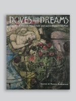 Doves and Dreams Catalogue Pap