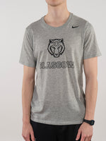 GU Sport Nike Dri-fit Version 2.0 Short Sleeve Training T-Shirt