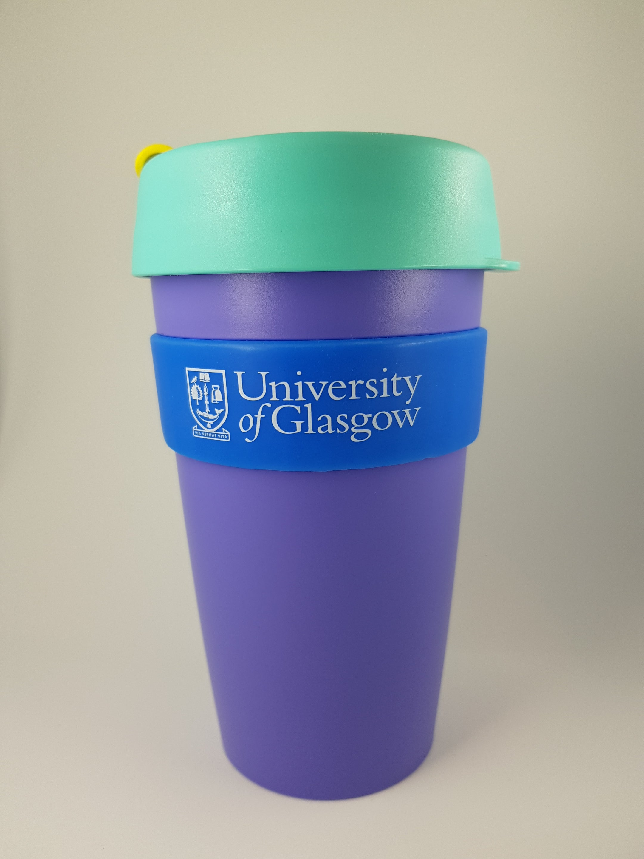 Large University KeepCup