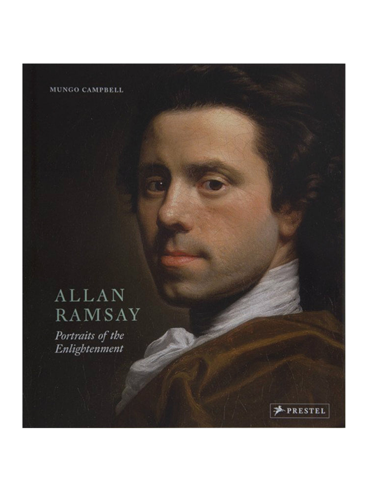 Allan Ramsay Catalogue