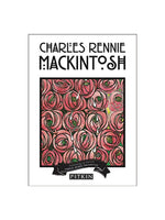 Charles Rennie Mackintosh - The Pitkin Guide