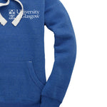 Class of 2020 Varsity Hoodie - Royal Blue