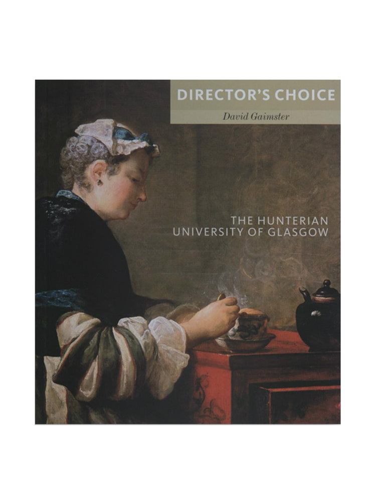 Directors Choice Catalogue