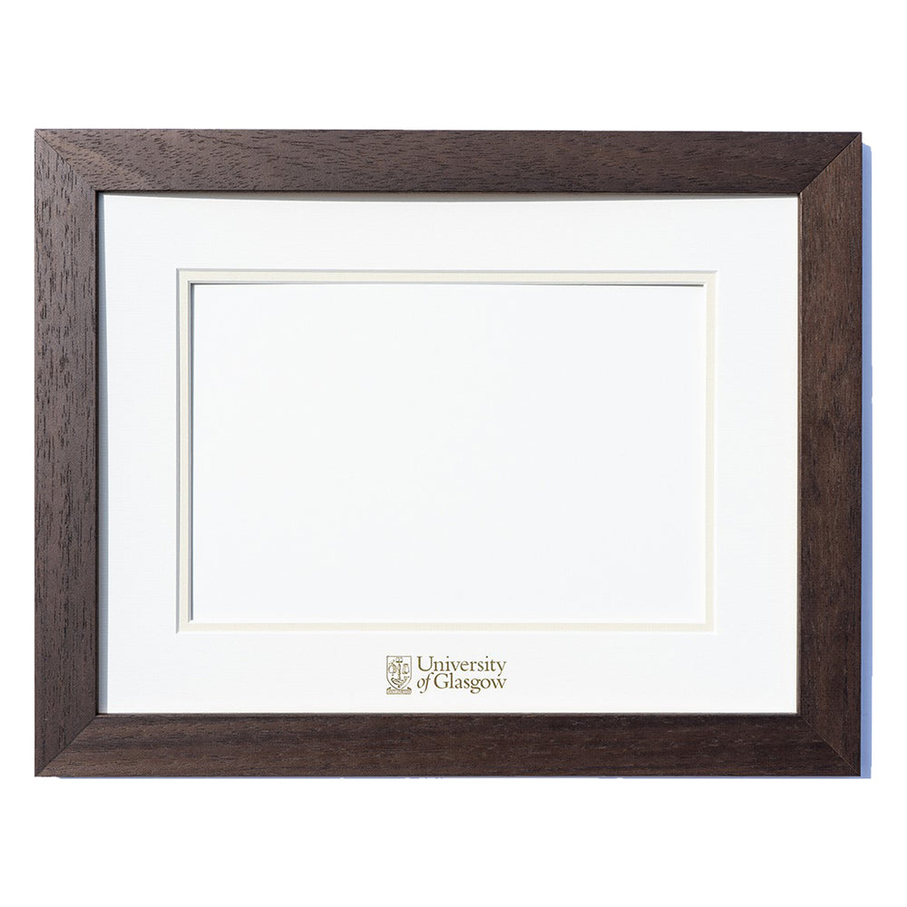 Degree Frame