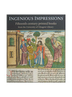 Ingenious Impressions Catalogue