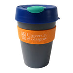 Medium University KeepCup