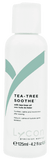 Tea Tree Soothe Lyon bodypleje 125 ml.