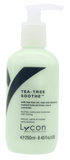 Tea Tree Soothe Lyon Bodypleje 250 ml.