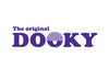 The Original Dooky