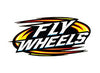 Fly Wheels