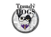 Trendy By Dogs