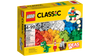 LEGO Creative Supplement - Boys 10693