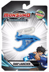 Monsuno Snap Launcher
