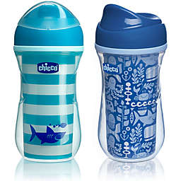 Chicco Active Cup 14+ Months Boy