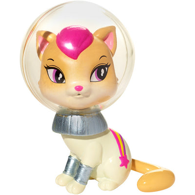 Barbie Star Light Adventure Pets