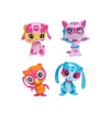 Barbie Spy Squad Pets