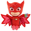 Pj Masks Large Plush Asst