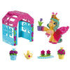 Filly Butterfly Playsets