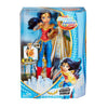 DC Super Hero Girls Power Action Wonder Woman