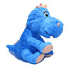 Cuddle Buddies Dinosaurs Plush