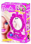 Barbie Pinktastic Beauty Mirror