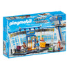 Playmobil Airport with Control Tower 5338