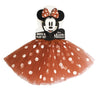 Minnie Mouse Dress Up & Role Play Set