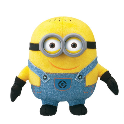 Despicable Me Small Minion Plush toys