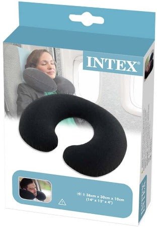 Intex Travel Pillow