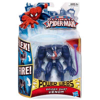 Spider-man: Ultimate power latest android version apk torrent downloader Spider-man: Ultimate power marshmello lollipop you can download and play the game from the link below. Good luck. Spider-man: Ultimate power – help a famous superhero save New York from villains one more time. Run through the city, fight and collect bonuses.