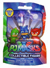 PJ Masks collectible Figure Blind Bags