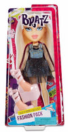 Bratz Fashion Pack