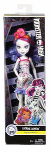 Monster High Sweet Treats Dolls