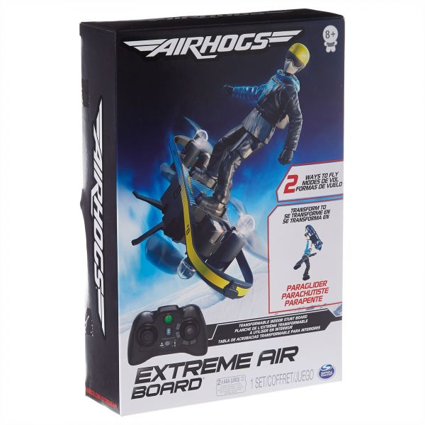 Airhogs Extreme Air Board