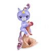 Fingerlings Unicorns