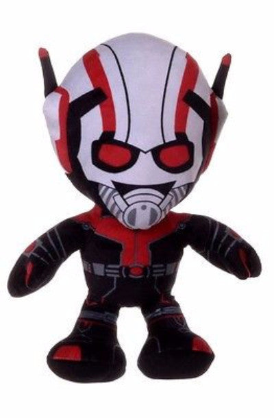 Marvel Super Heroes 20cm Plush