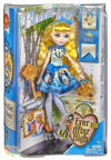 Ever After High Core Royal Doll