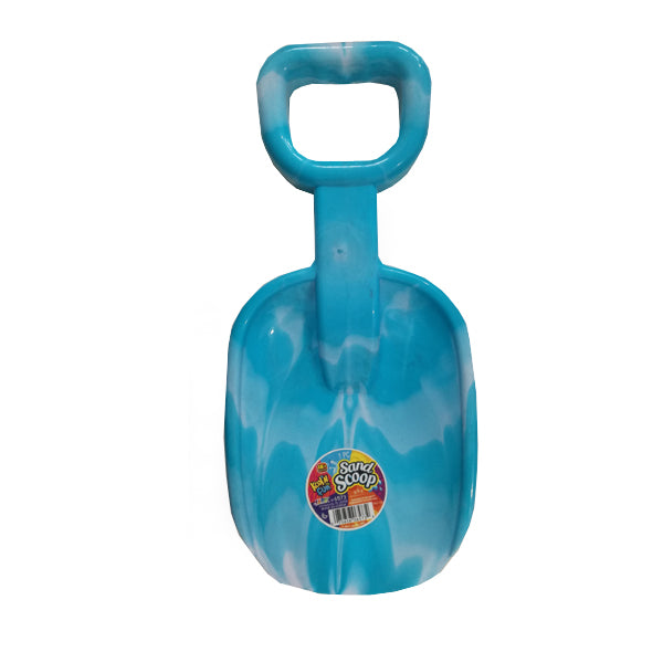 Kool 'n Fun Sand Scoop