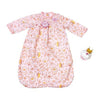 Baby Annabell Deluxe Princess Good Night Set