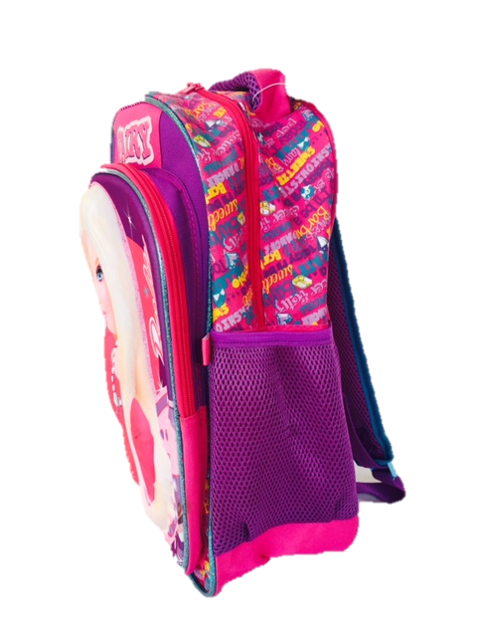 Barbie EVA Backpack