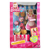 Barbie & Me Ice-cream Creations