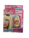 Barbie My Fab Beach Ball