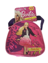 Barbie 48 Piece Puzzle Bag