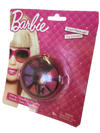 Barbie Blush & Eye Shadow